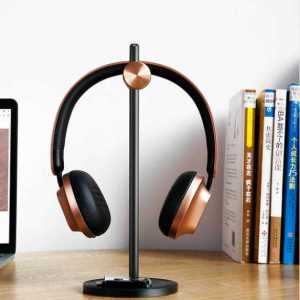 Baseus Encok Headphone Holder Diğer