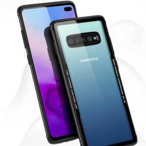 Galaxy S10E Kılıf Zore Craft Arka Kapak Galaxy S10E