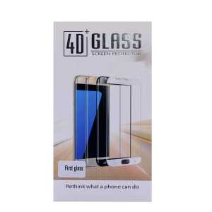 Galaxy S6 Edge Zore 4D First Glass Cam Ekran Koruyucu Galaxy S6 Edge ​​​​ZORE 4D FİRST GLASS CAM EKRAN KORUYUCUEKRANA KARŞIDAN BAKILDIĞINDA NORMAL EKRAN GÖRÜNTÜSÜ Kılıf Sepeti'nde Sadece 74.9 TL!