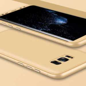 Galaxy S8 Plus Kılıf Zore Ays Kapak Galaxy S8 Plus