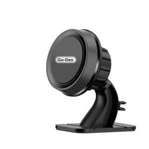 Go Des GD-HD620 Magnetic Car Holder Araç Tutucular