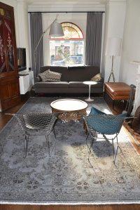 Kilim.com: The Source for Authentic Vintage Rugs, Kilims