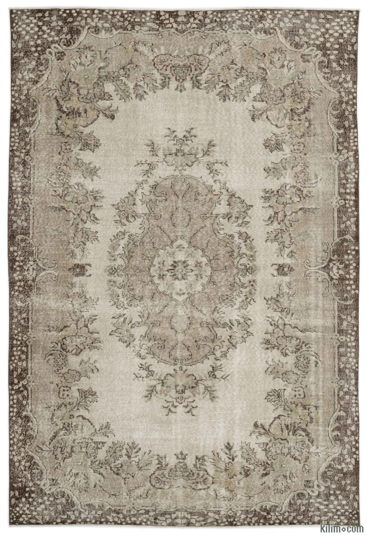 vintage turkish rugs  Home Decor