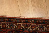 Carpet Fringe By The Yard Uk - Carpet Vidalondon