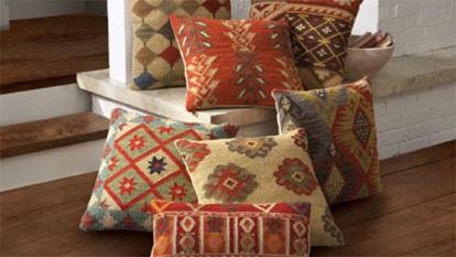 sofa cushions without covers decorative throw pillows kilim pillow | cushion turkish ...