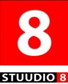 stuudio_8