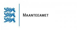 maanteeamet_logo