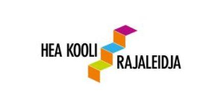 hea-kooli-rajaleidja-logo
