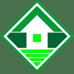 cropped-kivitare-logo-transparent-150x150