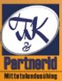 logo_TK_Partnerid