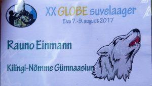 GLOBE_2017_suvelaager_1
