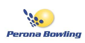 perona-bowling
