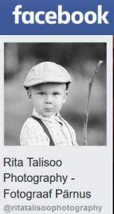 rita_talisoo