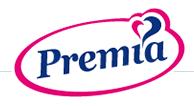 Premia_logo