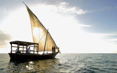 4 Days Affordable Beach Tour Vacation In Zanzibar