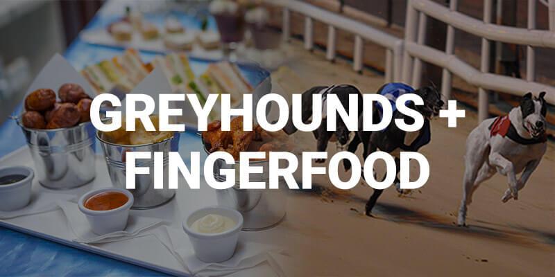 hen-greyhounds-finger