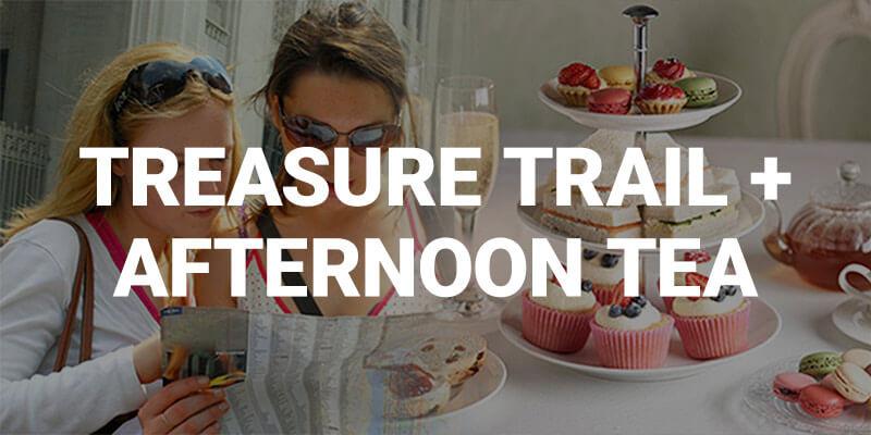 hen-treasure-tea