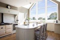 Castle Cabinets Kilkenny - Kitchens Kilkenny - Bedroom ...