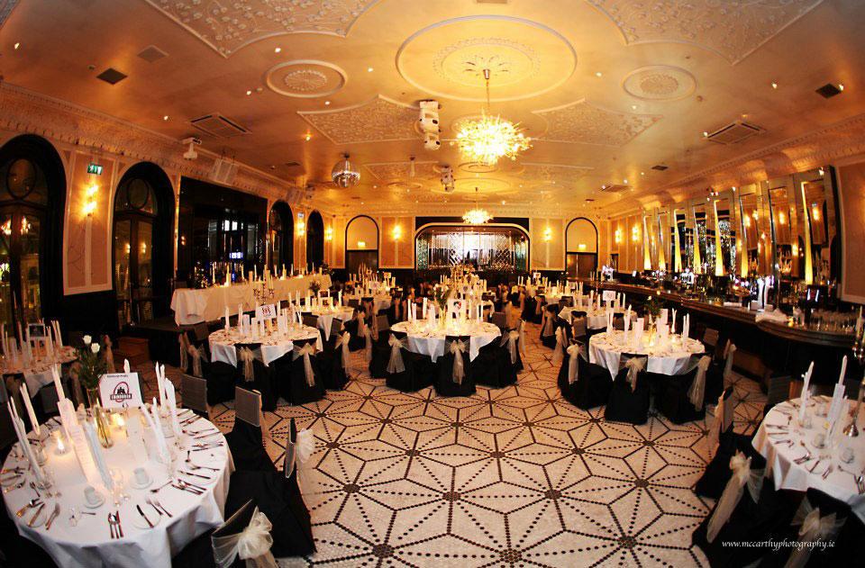 Kilkenny City Hotel  Langton House Hotel  Kilkenny Hotel