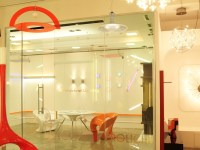 Willie Duggan Lighting, quality lighting and furniture in ...