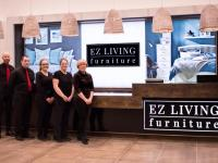 Popular furniture franchise about to open in Kilkenny with ...