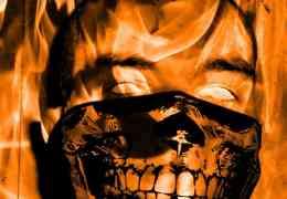 BAD MiND julkaisi uuden biisin – kuuntele Killahoessa!