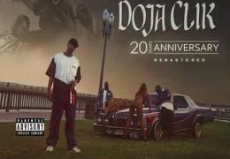 Doja Clik julkaisi debyyttialbuminsa remasteroituna!