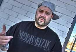 C-Dubb ja S.B. julkaisivat uuden yhteisprojektin 'Mobb Bizniz 2'