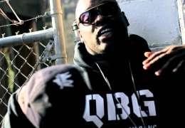 Criminal Mannelta uusi mixtape 'Underground King' – kuuntele maistiainen!