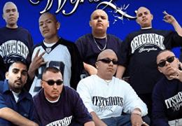 Westside Cartel ja Mysterious Wynos laittoi ulos uuden albumin 'Under The Influence'