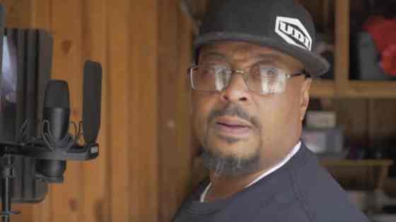 Frisco-veteraani Bigg Quint (of U.D.I.) julkaisi uuden sinkun 'For The Thugs' – mukana Black C (of RBL Posse)