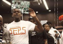 Separatorsilta uusi musavideo 'Round Us' – mukana Stretch Money ja Lil Joe!