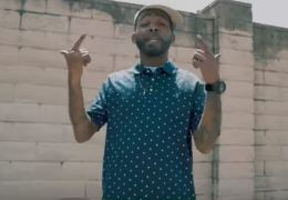 Rydah J. Klyde ja Band$ julkaisivat uuden musavideon 'I Want Money' 💵💵