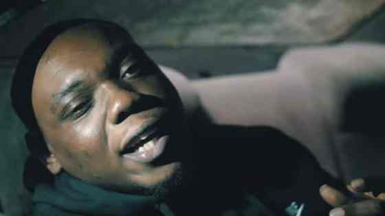 Harlem-räppäri Mooch laittoi ulos uuden kovan musavideon 'Ruin Ya Life'