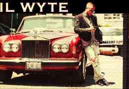Memphis-räppäri Lil Wyte julkaisi uuden albumin 'Lil Wyte' – kuuntele maistiainen!