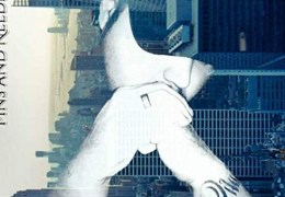 Oklahoma-räppäri Synyster Saint julkaisi uuden albumin 'Pins And Needles'