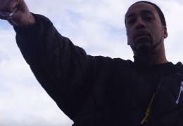 Detroit-räppiduo Tha Hav Knots julkaisi uuden musavideon 'Watch The Evil'
