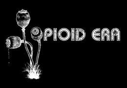 Killahoe Premiere: The Opioid Era pisti ulos uuden musavideon 'The Opioid Era'