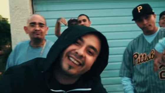 Grinch-O ja Young Rask pistivät ulos uuden musavideon 'Killas And Drug Dealers'