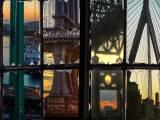 New York -tuottaja Reckonize Real julkaisemassa uutta tuottajalevyä 'Bridges & Tunnels' – kuuntele uusi sinkku 'How It Is ft. Guilty Simpson'