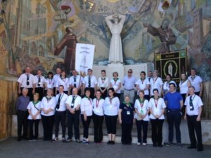 Lourdes3