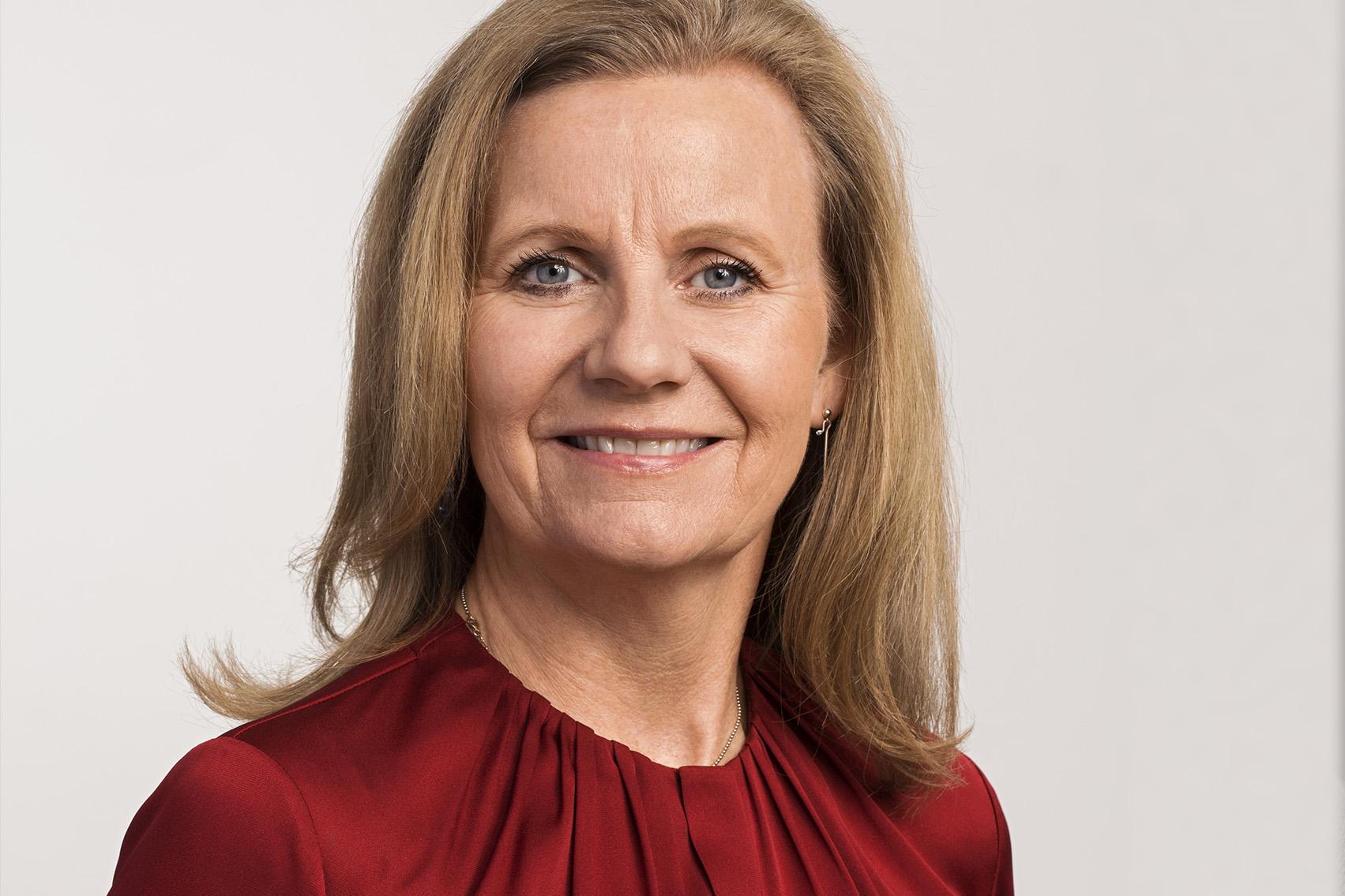 10.06 Hélène Barnekow – Hållbar omställning på jobbet