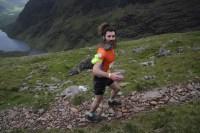 Louis Everard relishing the challenge
