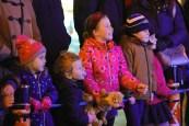 Wonderful: The magic of Christmas through the eyes of children