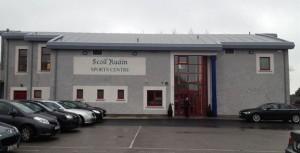 Scoil Ruain, Killenaule