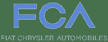 FCA Logo