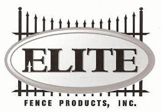 2016 Elite