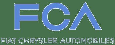 2016 FCA logo