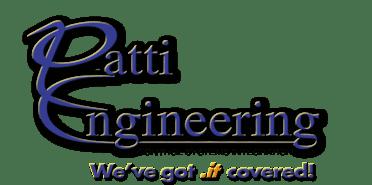 2016 Patti_Eng_logo_tagline