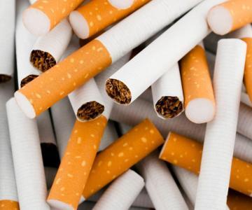 Smoke and Increase Productivity